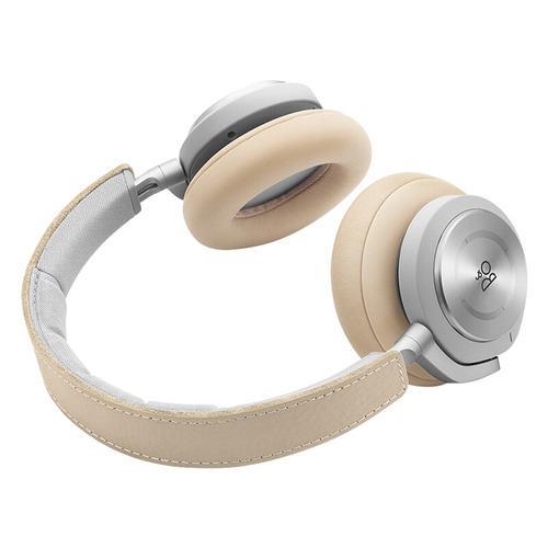 bang & olufsen beoplay h9i auriculares inalmbricos
