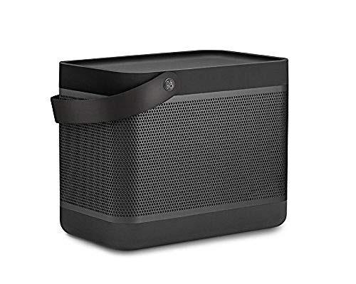 bang & olufsen beolit 17 wireless bluetooth speaker  ston
