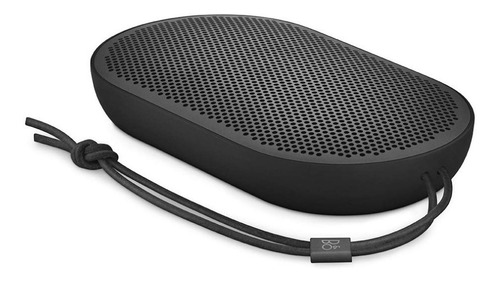 bang & olufsen p2 parlante portátil bluetooth - phone store