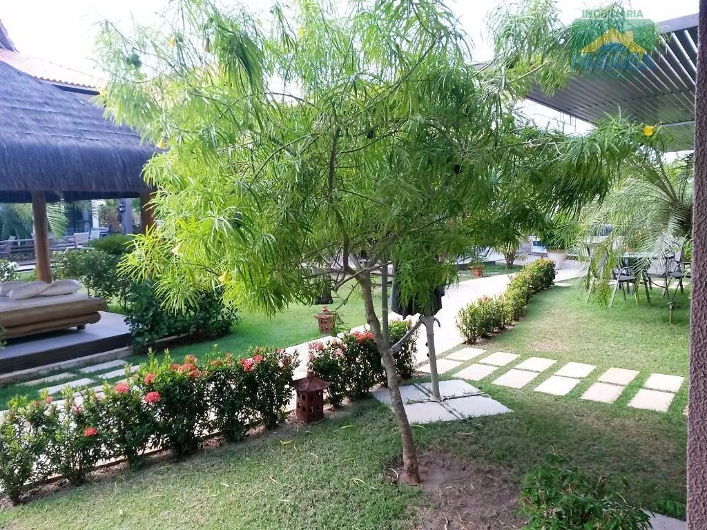 bangalô residencial à venda, camboinha, cabedelo. - bg0007