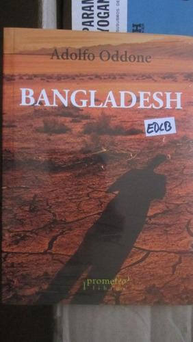 bangladesh(adolfo oddone)(ag13)