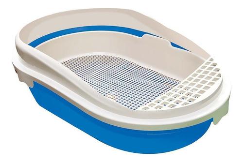 banheira inteligente higiênica para gatos furba furacão pet
