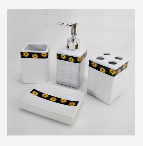 banheiro casa kit
