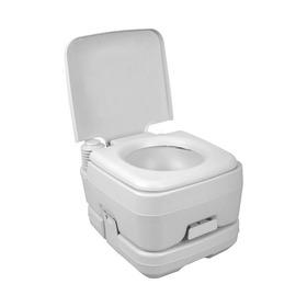 Banheiro Nautika Eco Camp - 20 Litros