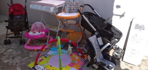 bañito para bebe bebesit