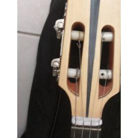 Banjo Contemporâneo