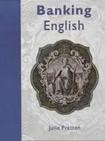 banking english - julie pratten - delta publishing  rincon 9