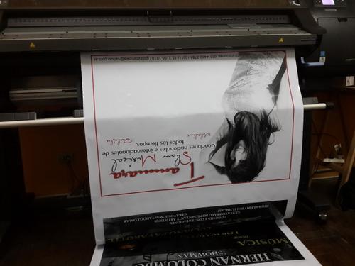 banner 90x190,portabanner con bolso. gigantografias,carteles