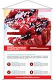 banner, adesivos e comunicação visual