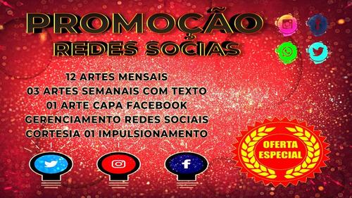banner, flyers, artes para redes sociais, logotipos