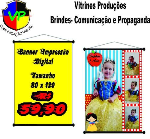 banner fotografico 150 x 300 cm