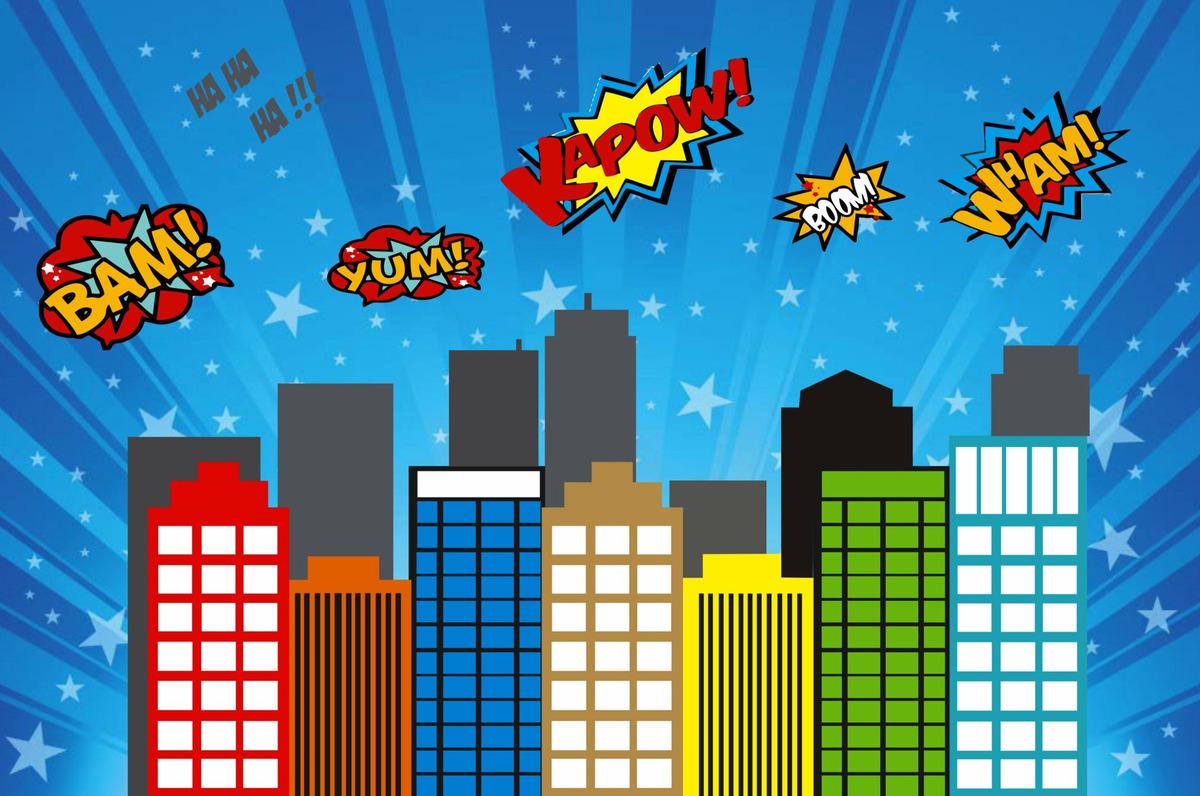 Banner Painel Gigante 3 00 X 2 00 M Cidade Herois R 169 90 Em