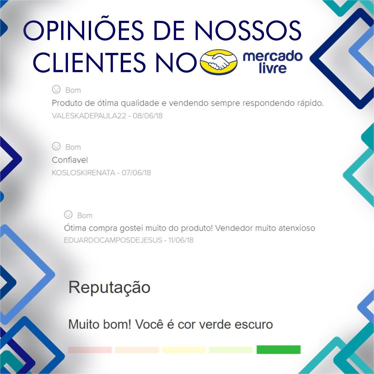 438f14f5c Banner Para Site, Anúncio P/ Facebook, Blog E Loja Virtual - R$ 49 ...