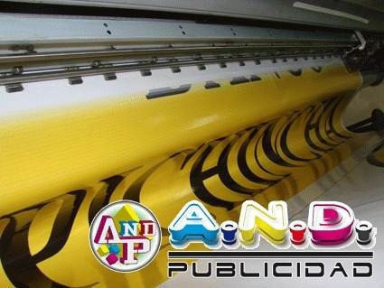 banner roll up 36 usd  excelente calidad ,rotulos lona