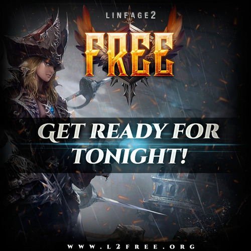 banners para lineage 2