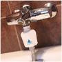 Filtro De Agua Para La Ducha Elimina Impurezas