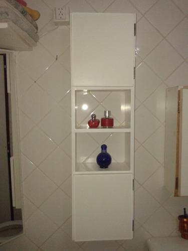baño baño mueble para