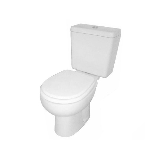 baño basico espejo vanitory 50cm mampara inodoro 6 cuotas