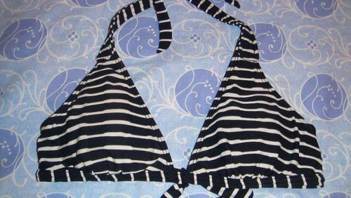 baño class life bikini traje