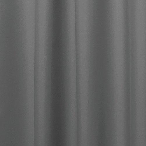baño cortina cortina