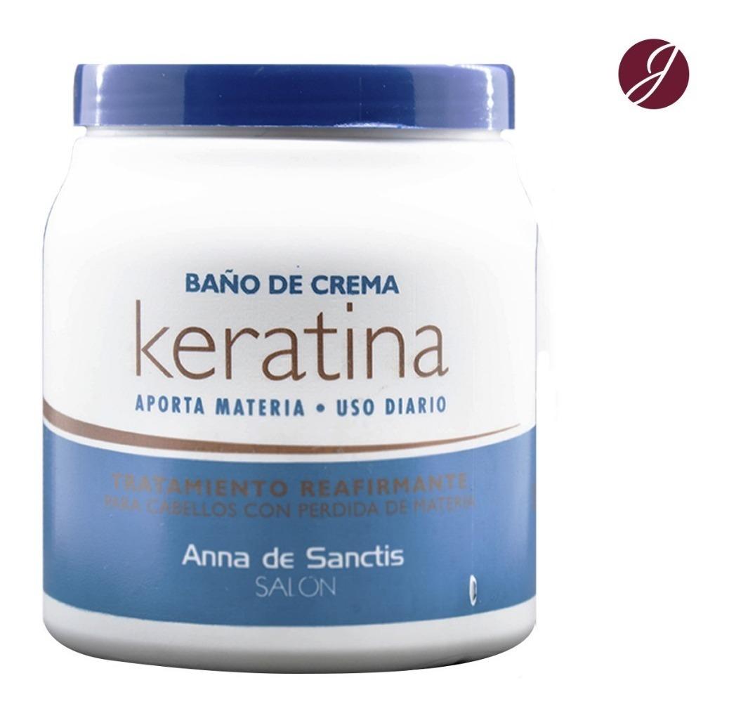 Bano De Crema Keratina Olio 1 Kilo 700 00 En Mercado Libre