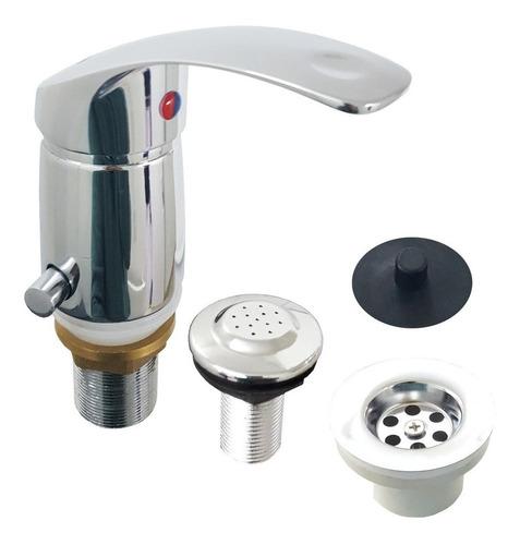 baño duchador griferia ducha