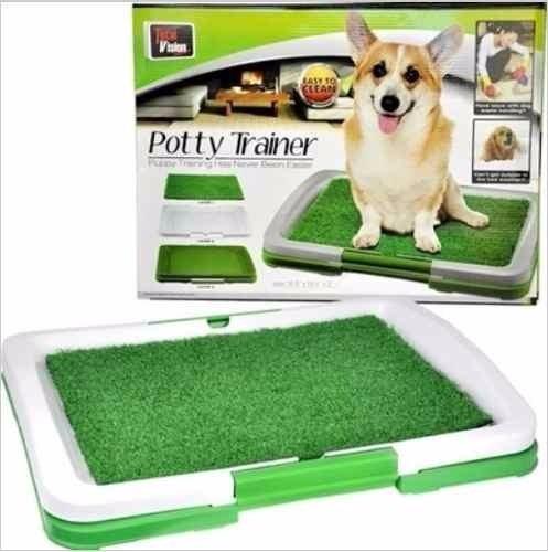 baño ecologico para mascotas perros + liquido estimulante