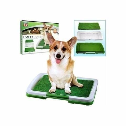 baño ecológico perros y gatos zgs-305 metinca