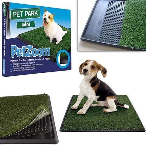 baño ecologico portátil para mascotas perros gatos y otros
