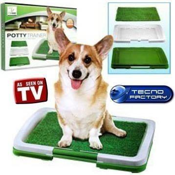 baño ecologico portatil para mascotas perros gatos y otros