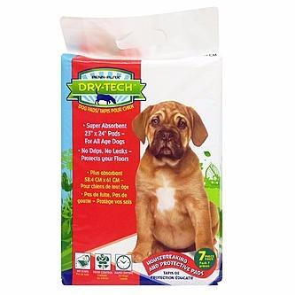 baño ecologico portatil para perros mas paños absorventes