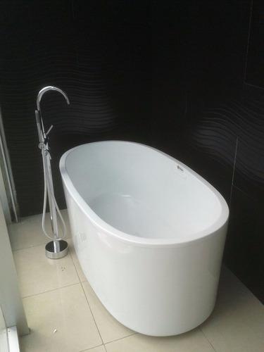 baño hidromasaje tina