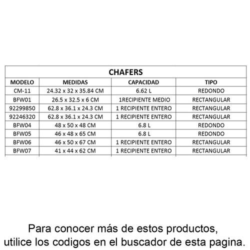 baño maria 92299850 guizos taquiza vaporera tacos xxban