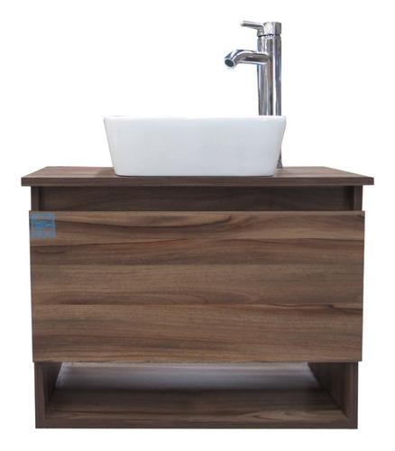 baño mueble mueble