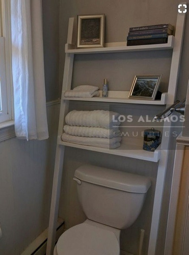 baño ,organizador mueble