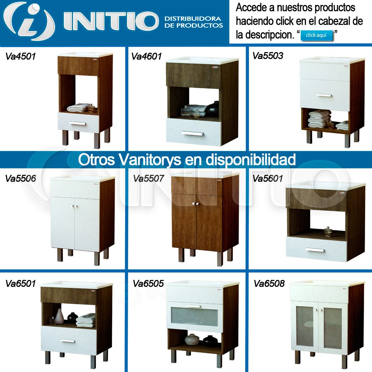 Mueble Para Ba O Organizador Fiplasto 999 00 En Mercado Libre # Muebles Fiplasto