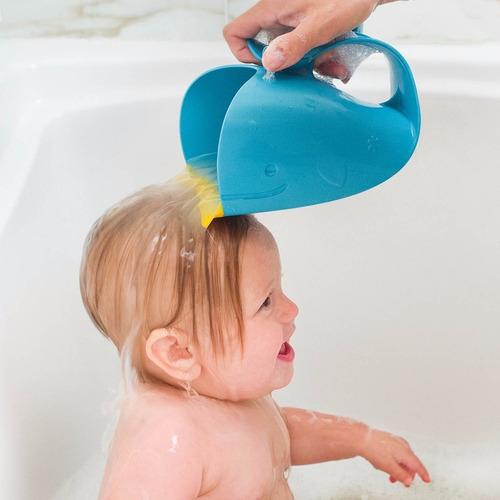baño para bebe para baño