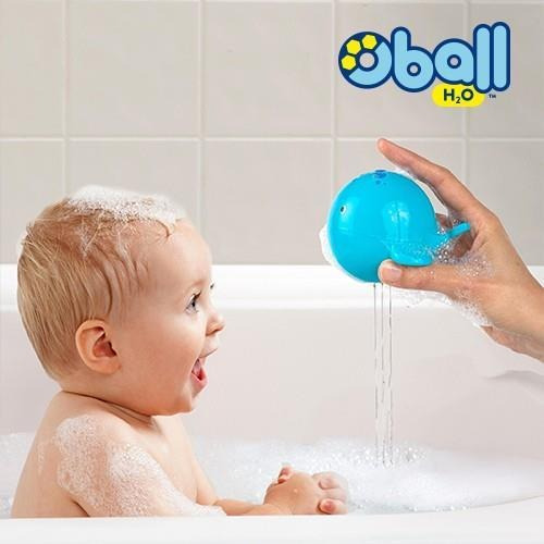 baño para bebes juguete para
