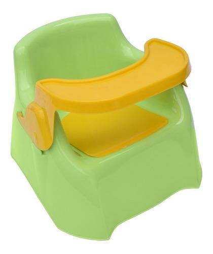 baño para vasenilla