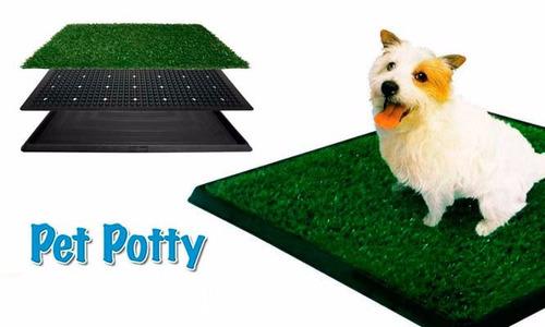 baño portátil grande para mascotas perros gatos