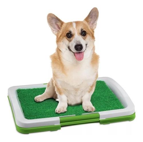 baño sanitario ecológico perros y gatos talla s pethome