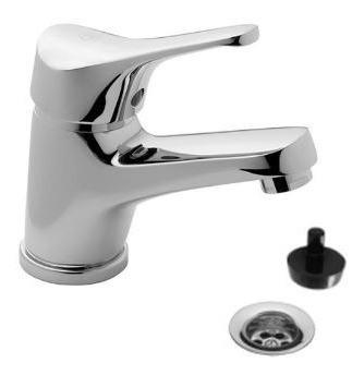 baño sanitarios con