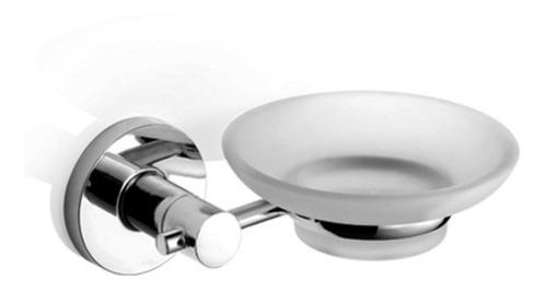 baño set accesorios