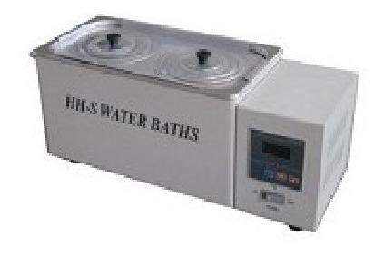 Bano Termostatico Hhs2 Digital Para Laboratorio 18 900 00 En