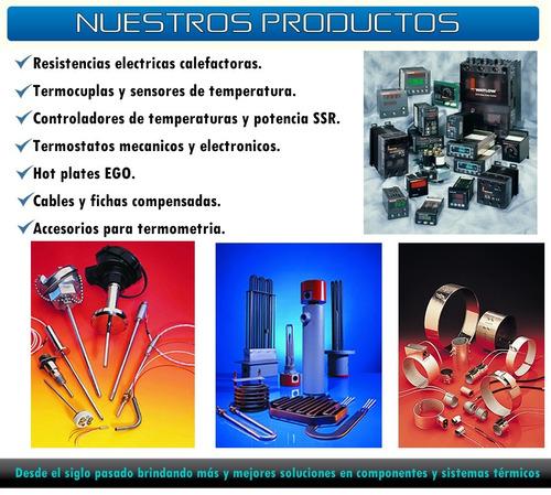 baño termostatico inox electronico para laboratorio 49 tubos