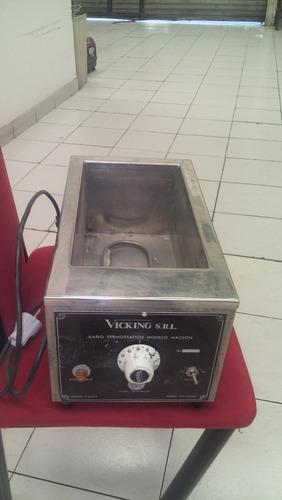baño termostatico modelo masson