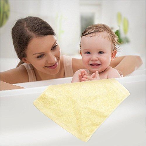 baño, toal baño