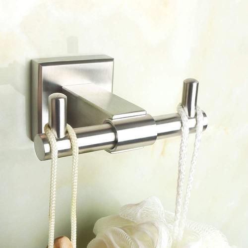 baño toalla baño