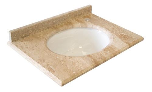 baño, vanitorio mueble
