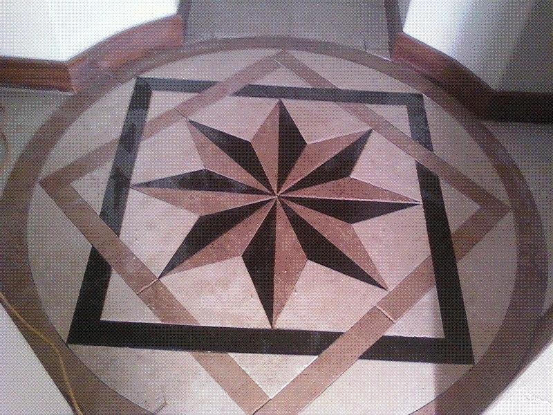 Ba os marmol para ba os pisos y acabados naturales for Decoracion piso terrazo
